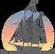 schooner_mark.png