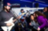 events_schooner_jhaus.jpg
