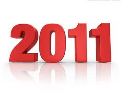 10 Most Popular Curious Dentist Articles of 2011
