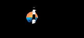 OBP_Sportsplex_logo.png