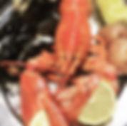 dinner_lobster_schooner.jpg