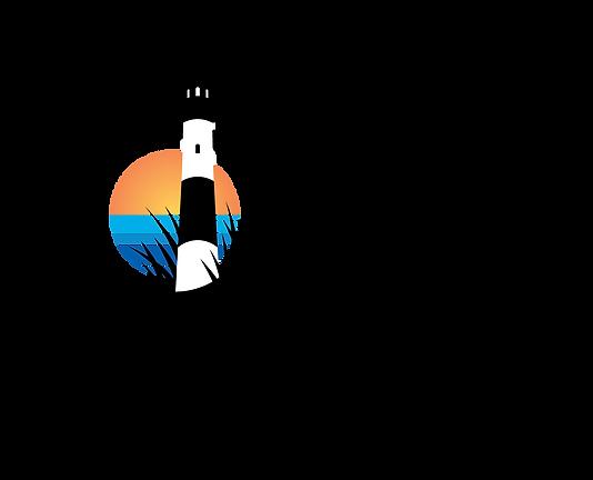 OBP_Bike_logo.png