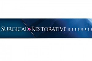 """Surgical-Restorative Resource"" Update #6"
