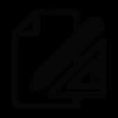 OBP_design.png
