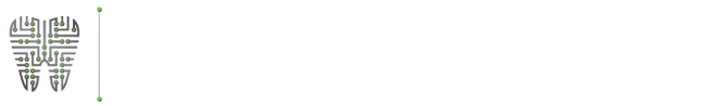 cdda_schedule_logo.png