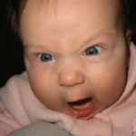 angry-baby-888