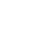 icon_drinks-01.png