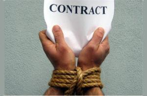 ContractBinding_crop380w