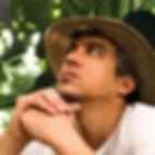 MWard_web.jpg