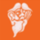 WB_web_assets-17.png