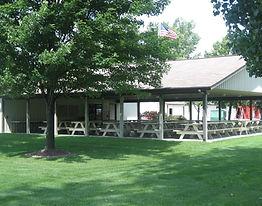 pavilion (3).JPG