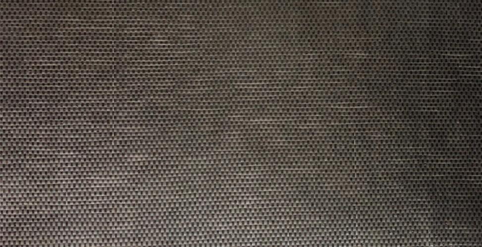 64/700 FN