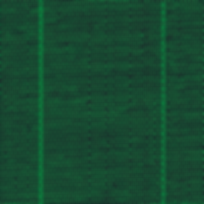 Campione Verde R CMYK.tif