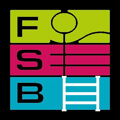 logo fsb.png