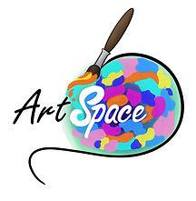 artspace%20PS%20edited%202021_edited.jpg