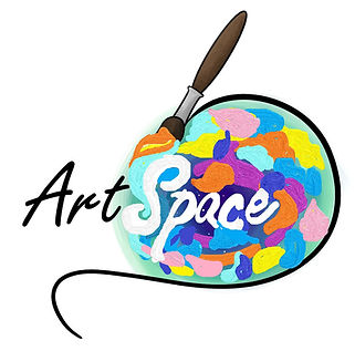ArtSpace - color redo final.jpg