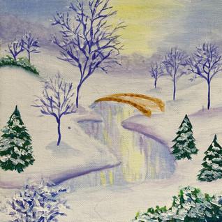 Laraine winter bright scene.jpg