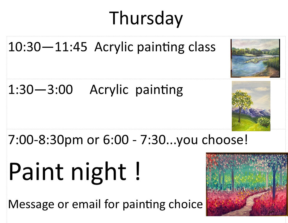 May Thursday classs with pictures.jpg