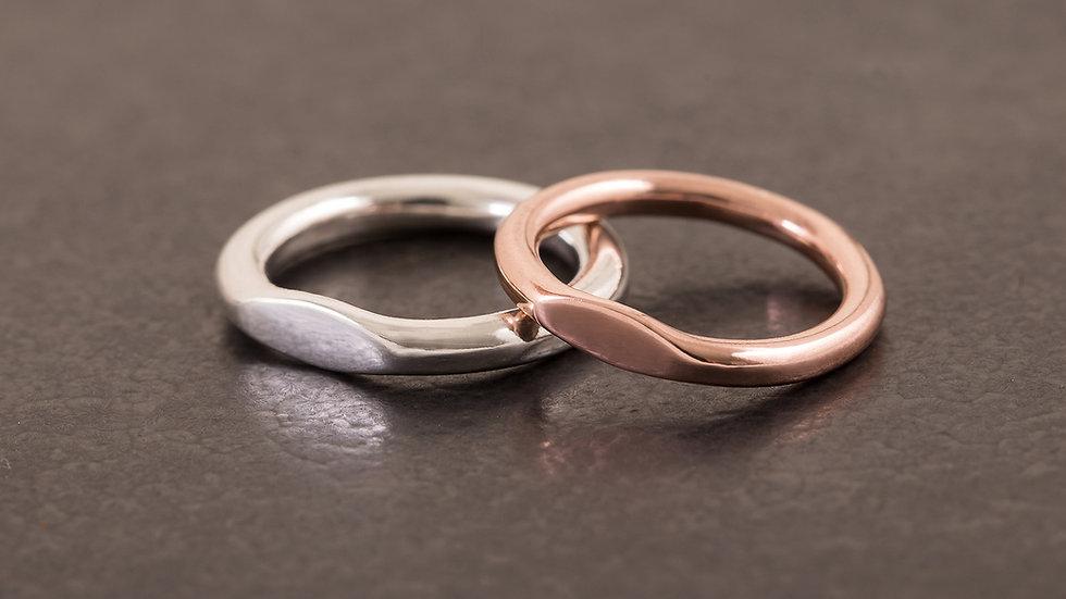 單目眼戒指  An EYE Ring