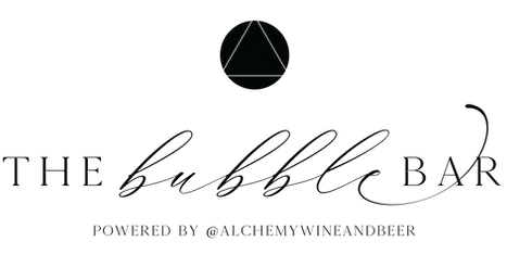 primary-logo-black.png
