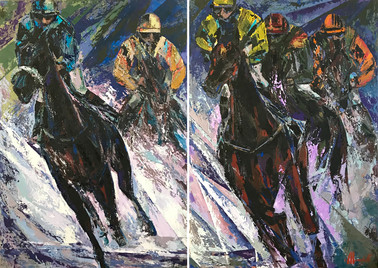 Winter-Sprint,-2x-(70-x-100)-cm,-Acrylic-on-canvas.jpg