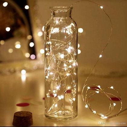Fairy Lights String