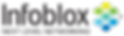 Community Infoblox Logo.jpg.png
