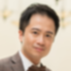 Symantec_Alfred Chan (2).png