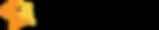 stellar_logo_black_4x.png