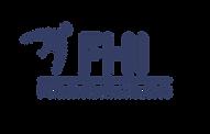 Desintrygg_FHI_logo.webp