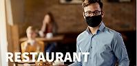 Desintrygg_Restaurant.png