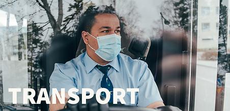 Desintrygg_Transport.png