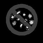 Desintrygg_bakterier_virus_svart.png