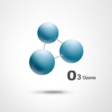 Effekten av COVID-19 på Ozongenereringsmarkedet