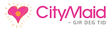 citymaid logo_Desintrygg.png