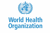 World-Health-Organization-Logo_Desintryg