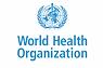World-Health-Organization-Logo_Desintryg