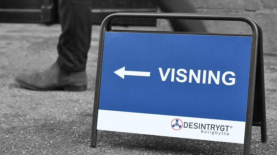 Desintrygg_visning.png