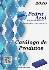 Capa_Catálogo_2020.jpg