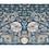 Thumbnail: Batik Mangrove - Batik Kombinasi