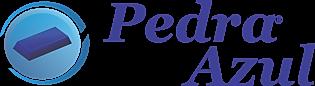 LogoPdv01_OLD.png