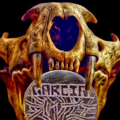 Garcia Last Name NFT