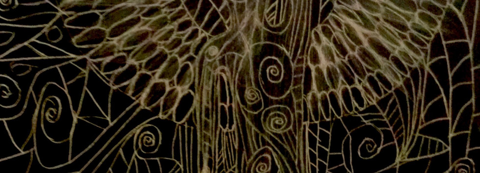 Peace Angel. Craving Wood.jpg