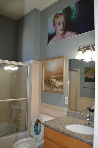 Bathroom House Gallery 2