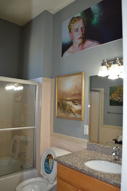 Bathroom House Gallery 2