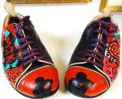 MRK Shoes