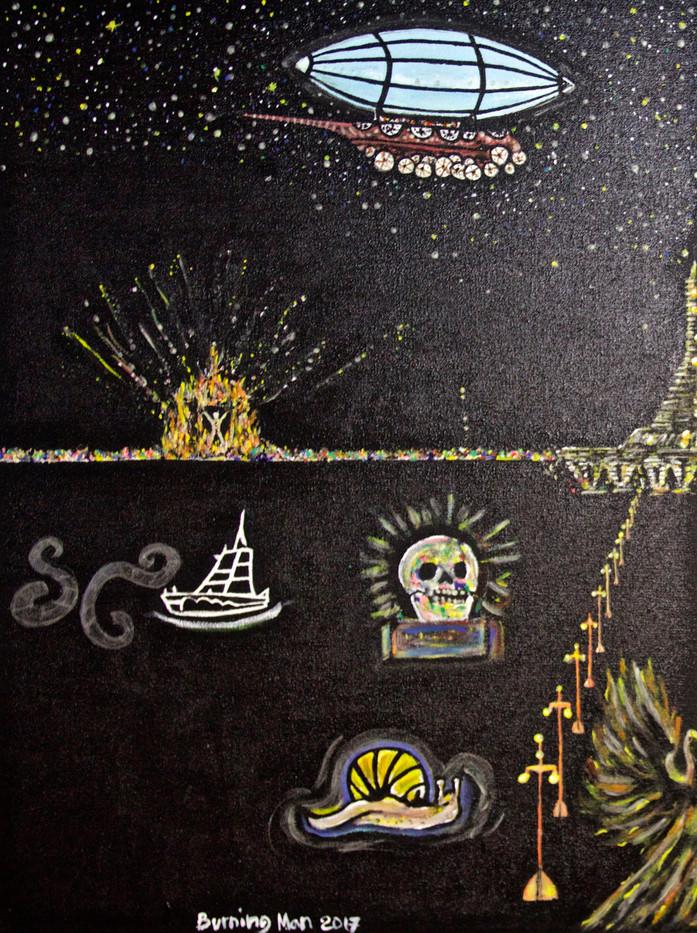 Burning Man Night Detail.jpg