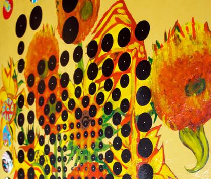 Detail on Van Gogh Hallucination.jpg