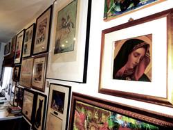 Art Studio 2013