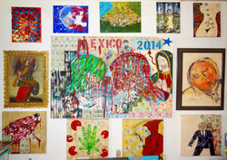 House-Gallery 2014